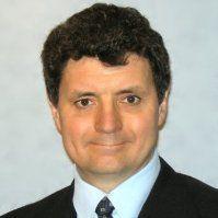 Artem Duvanov Innovation Director– National Settlement Depository, Moscow Exchange Group