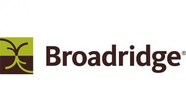 Broadridge Financial Solutions Inc. (NYSE:BR)