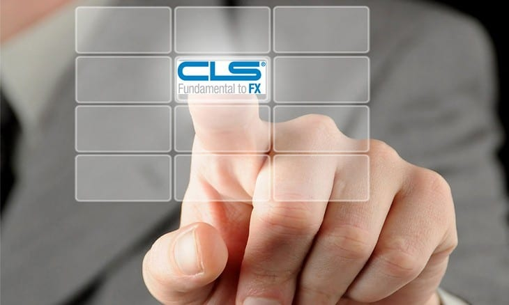 cls group fx settlement
