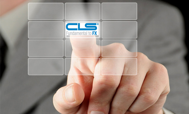 CLS launches same-day FX settlement service, J.P. Morgan and Goldman Sachs to try it first