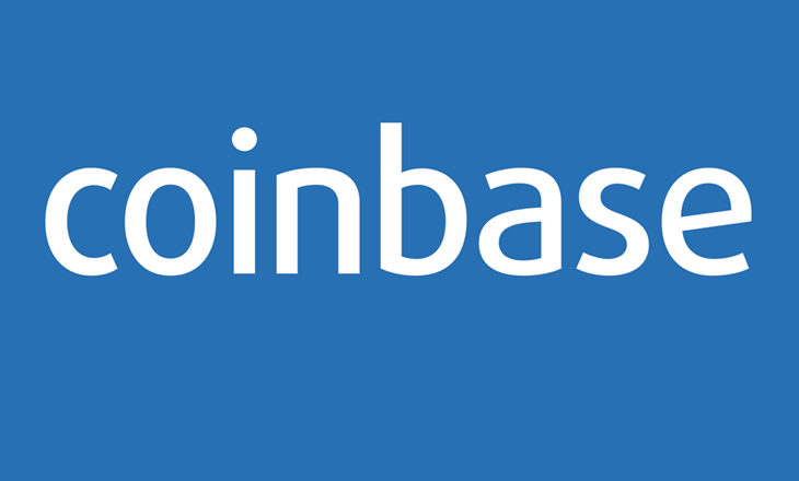 Coinbase adds Stellar Lumens (XLM) on its professional trading platform