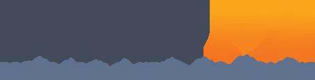 dailyfx-logo