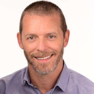 David Dight, CEO at Fix8 Market Tech