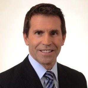 David E Rutter Founder & Managing Partner at R3CEV LLC
