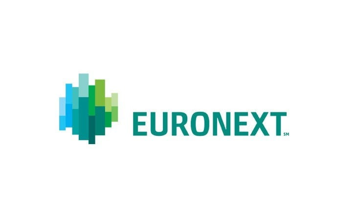Euronext Launches CAC 40 Governance Index With Vigeo Eiris