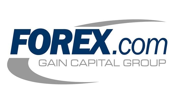Forex.com group forex рассылка новости