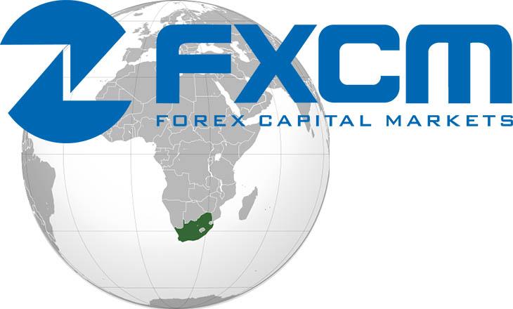 Banco forex on-line Suzano: Medangold instaforex trading