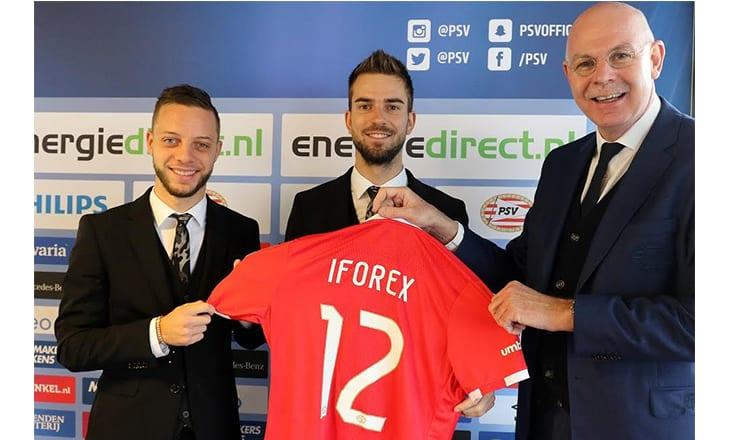 iforex-sponsor
