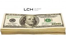 LCH ForexClear reduces notional outstanding by $4.5b through NDF clearing service