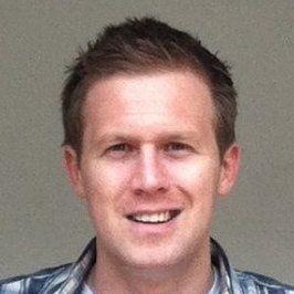Ollie Cadman Head of Product & Strategy EMEA, Vela Trading Technologies