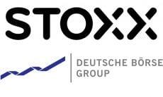 Deutsche Börse Group stoxx