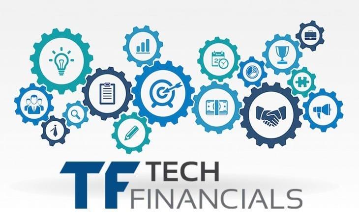 techfinancials binary options platform