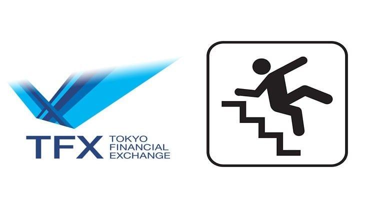 Tfx forex