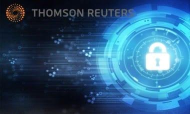 Thomson Reuters (NYSE:TRI)