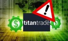 titantrade binary options fraud