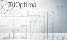 TriOptima sets new triReduce portfolio compression service record