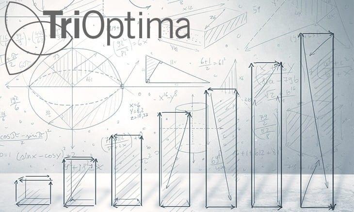 TriOptima sets new triReduce portfolio compression service record
