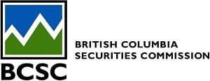 bcsc-logo
