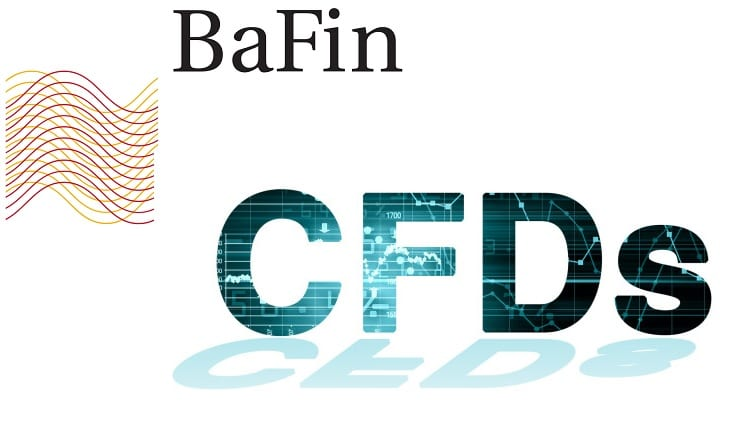 BaFin CFD regulation Germany
