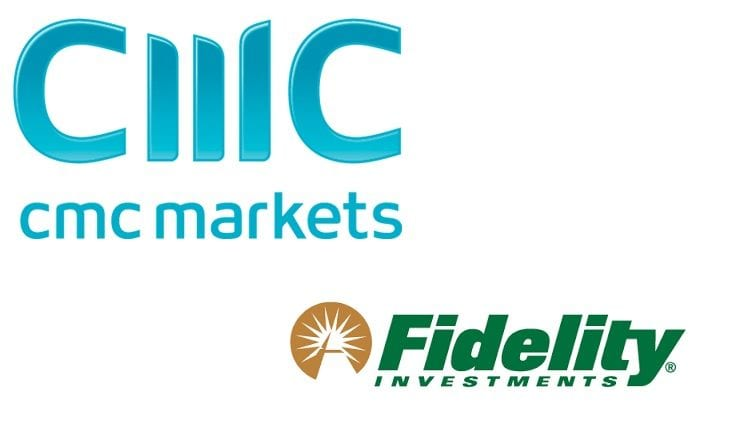 cmc markets uk