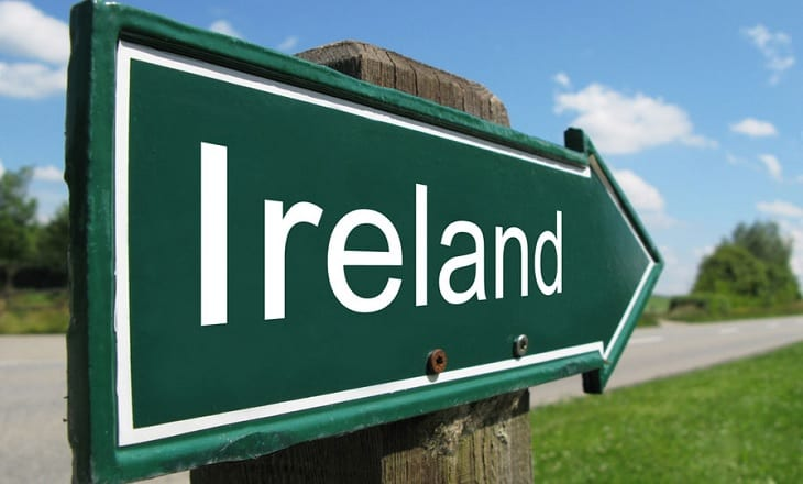 fca-brokers-moving-to-ireland