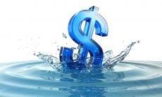 FX liquidity providers
