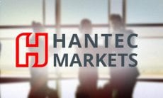hantec markets office