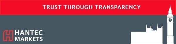 hantec-markets-trust-through-transparency