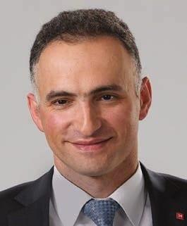 Igor Marich