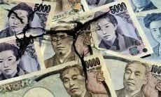 USD/JPY AUDJPY