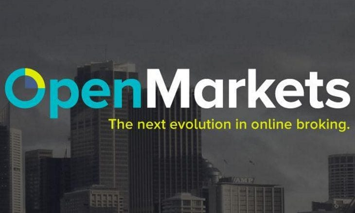 OpenMarkets ASIC license conditions