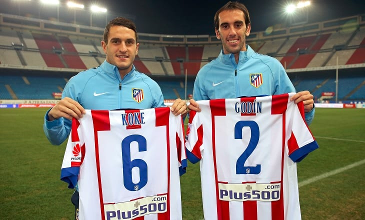 plus500-atletico madrid