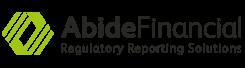 Abide Financial