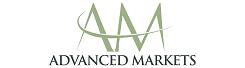 Advanced Markets