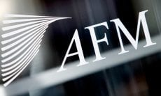 AFM imposes an order for incremental penalty payments on Miscanthus Green Power B.V.