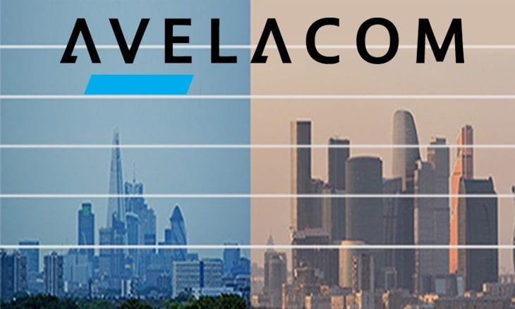 Avelacom enhances its London-Moscow DWDM fiber network for low