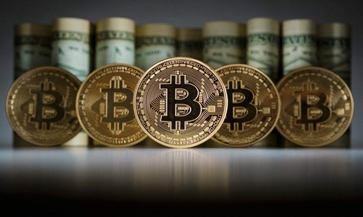 bitcoin perception