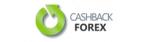 CashBackForex