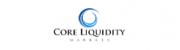 Core Liquidity Markets