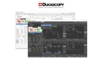 jforex 3 fx trading platform