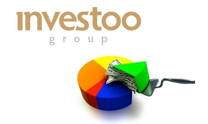 Investoo FX affiliate