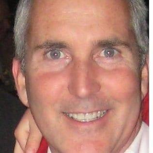 James Benincasa Senior Vice President at Flextrade Systems LLC
