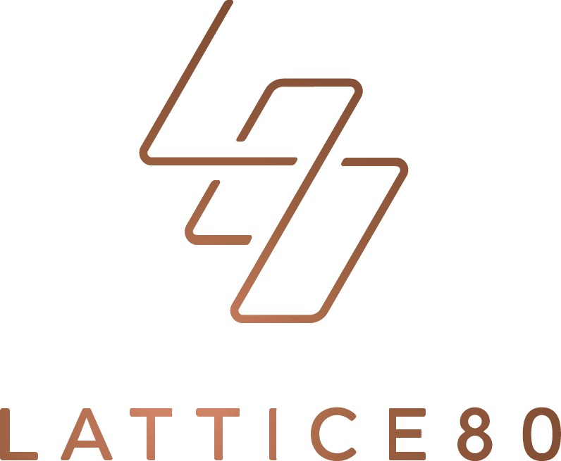 LATTICE80 is located in the Central Business District (CBD), close to the key financial institutions, stock exchange and the regulators.