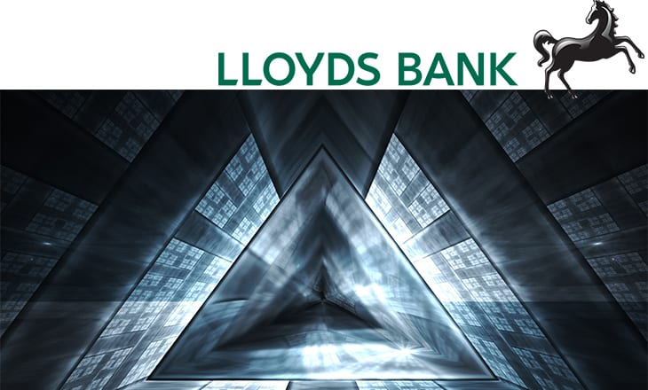 Lloyds fx options