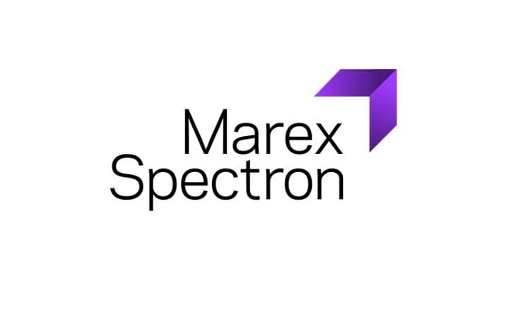 Marex Spectron returns to FX markets with new platform