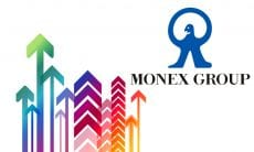 Monex teams up with Shizuoka Bank to launch financial instruments intermediary services