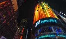 Nasdaq to acquire Swedish financial technology provider Cinnober