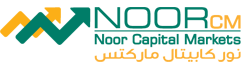 Noor Capital Markets