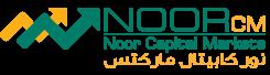Noor Capital Markets