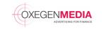 Oxegen Media